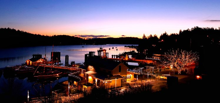 friday-harbor-house-san-juan-islands-christmas-morning