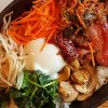 friday-harbor-house-san-juan-islands-brunch-bibimbap